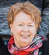 Carolyn Litton Bloomer