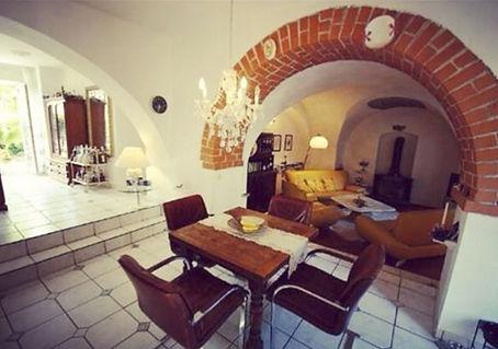 Toscana Immobilie  kaufen