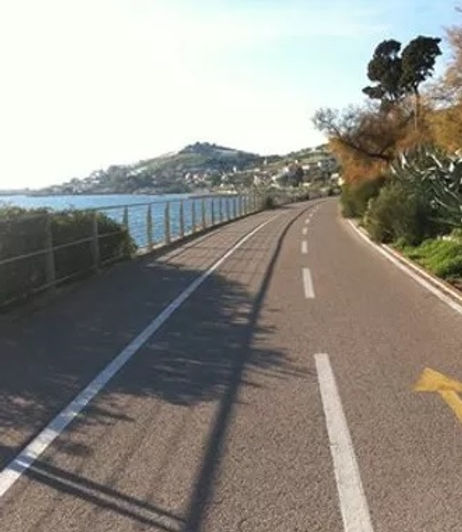 Lauf und Fahrradstreckej.jpg