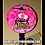 Thumbnail: Donut Resuscitate