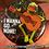 Thumbnail: Singing Kermit with Miniature Guitar