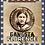Thumbnail: Gangsta Florence