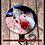 Thumbnail: Tin Foil Chicken