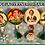 Thumbnail: Choose Your Elf!