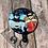 Thumbnail: Batman & Robin