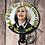 Thumbnail: Moira Wants a Coma (Schitt's Creek)