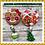 Thumbnail: Gingerbread Fun