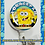 Thumbnail: Spongebob Lorazepam