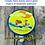 Thumbnail: Purewick Canoe
