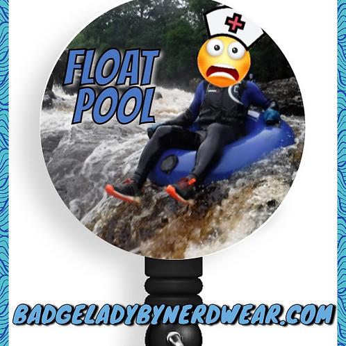 Float Pool! - Medical