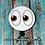 Thumbnail: Emoji Eyes