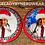 Thumbnail: Santa Dr. Now
