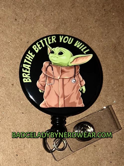RT Baby Yoda