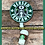 Thumbnail: Starbucks - Versed & Fentanyl