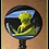 Thumbnail: Kermit Driving