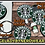 Thumbnail: Starbucks ER Menu Items