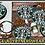 Thumbnail: Starbucks Exhausted Nurse