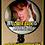 Thumbnail: Britney Spears