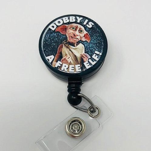 The Dobby