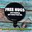 Thumbnail: FREE HUGS