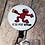 Thumbnail: Custom Elmo - ETOH