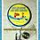 Thumbnail: Cooter Canoe - Purewick