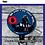 Thumbnail: Darth Vader - Not Here