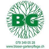 logo_blaser.jpg
