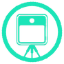 icon fotobox.png