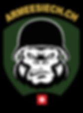 Armeesiech logo.png