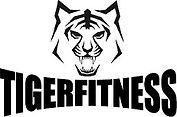 tigerfitness-logo-1462553614-1.jpg