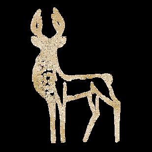 deer_gold.png