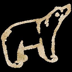 bear_gold.png