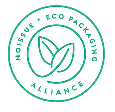 """Eco Packaging Alliance"" logo"