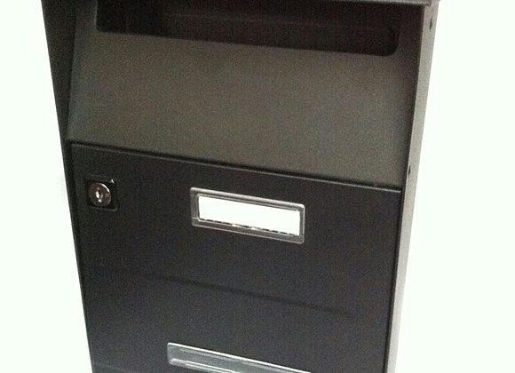 תיבת דואר fiorino