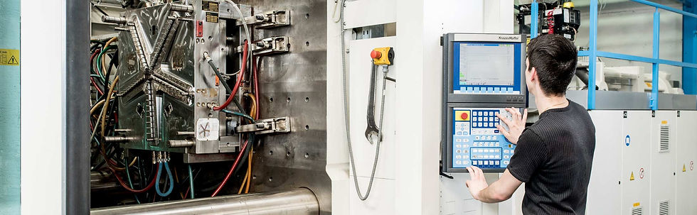 header-2200x680px-kunststoffverarbeitung