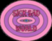 Sicksadworld.png