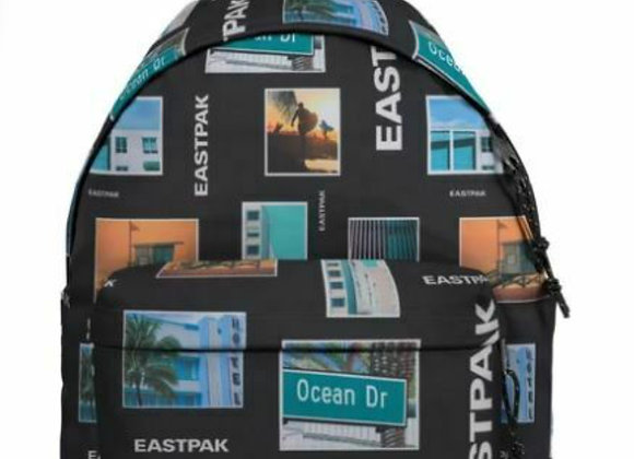 Zaino Eastpak Padded A57 pix color