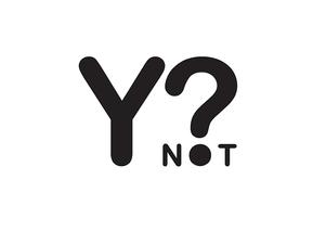 LOGO_DEFINITIVO_YNOT.png