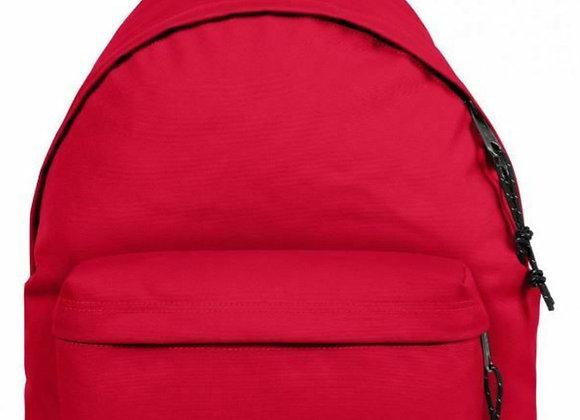 Zaino Eastpak Padded 84Z sailor red