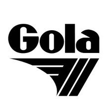 Gola logo.jpg
