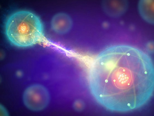 How do you program a quantum computer?