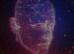 AI and Quantum Computing?