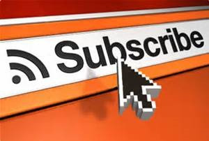 Subscribe vs 'Free'