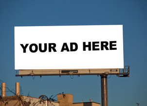 Advertising Agency On The Offensive