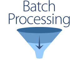 Batch Is Back! Real Time Data's Rise & Fall