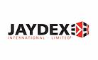 Jaydex waterproofing membranes