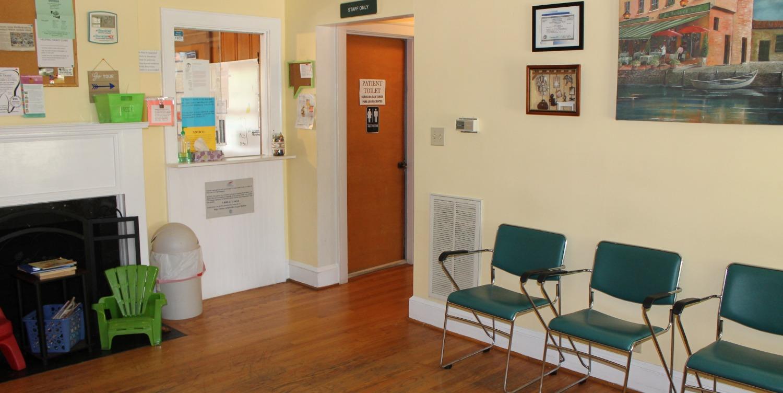 Waiting Room_edited