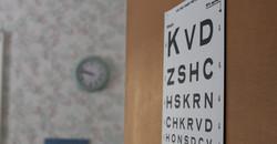 Eye Chart_edited