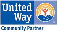 Opt1-UnitedWayCommunityPartner.jpg